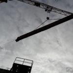 сланцевский завод стальных конструкций; изготовление и монтаж металлических конструкций; металл; проектирование КМ; #zaoszsk; #zao-szsk; #заосзск; #зао-сзск